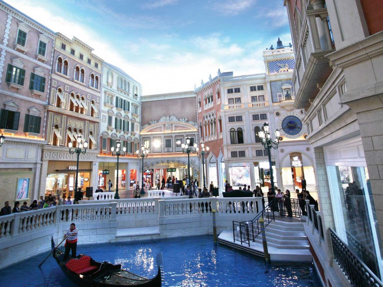 the-venetian-macao-resort-hotel-cotai-strip-macau