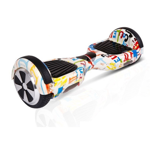 2015-New-Arrival-mini-smart-self-balance-scooter-two-wheel-smart-self-balancing-electric-drift-board_large