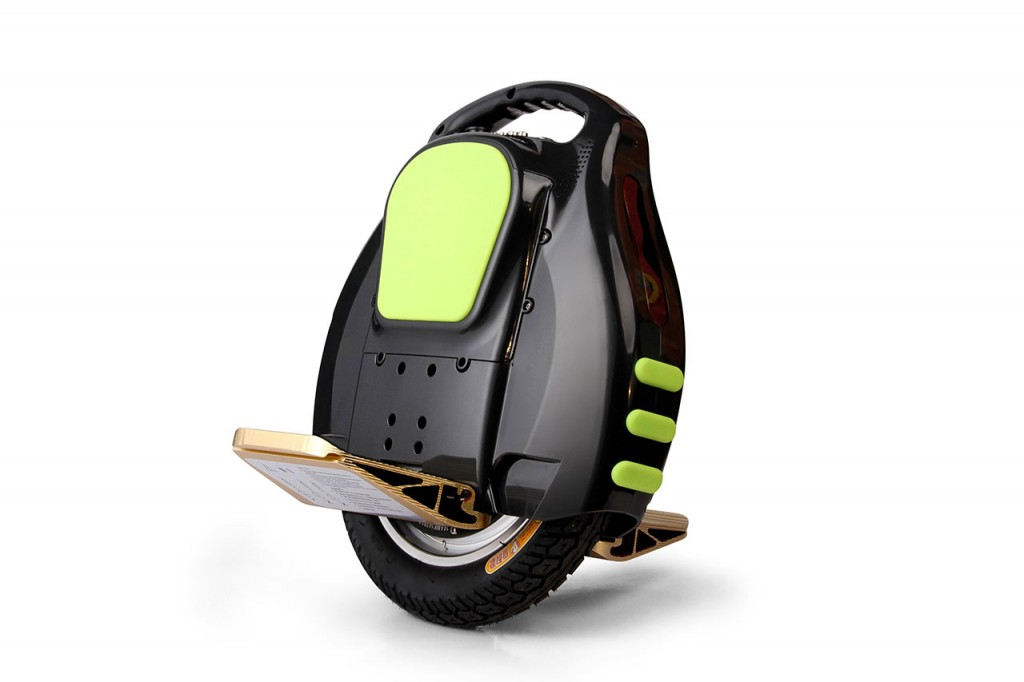 hot-sale-bluetooth-speaker-electric-unicycle